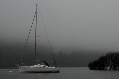 Views of Bowness-on-Windermere