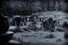 Miniature Stonehenge (folly)